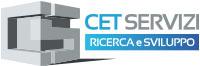 CET Servizi Logo